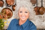 Paula Deen Will Return to TV on a Channel Nobody's Ever Heard Of