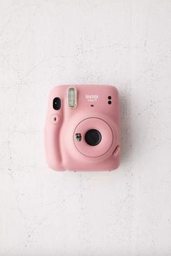 Fujifilm UO Exclusive Instax Mini 11 Instant Camera