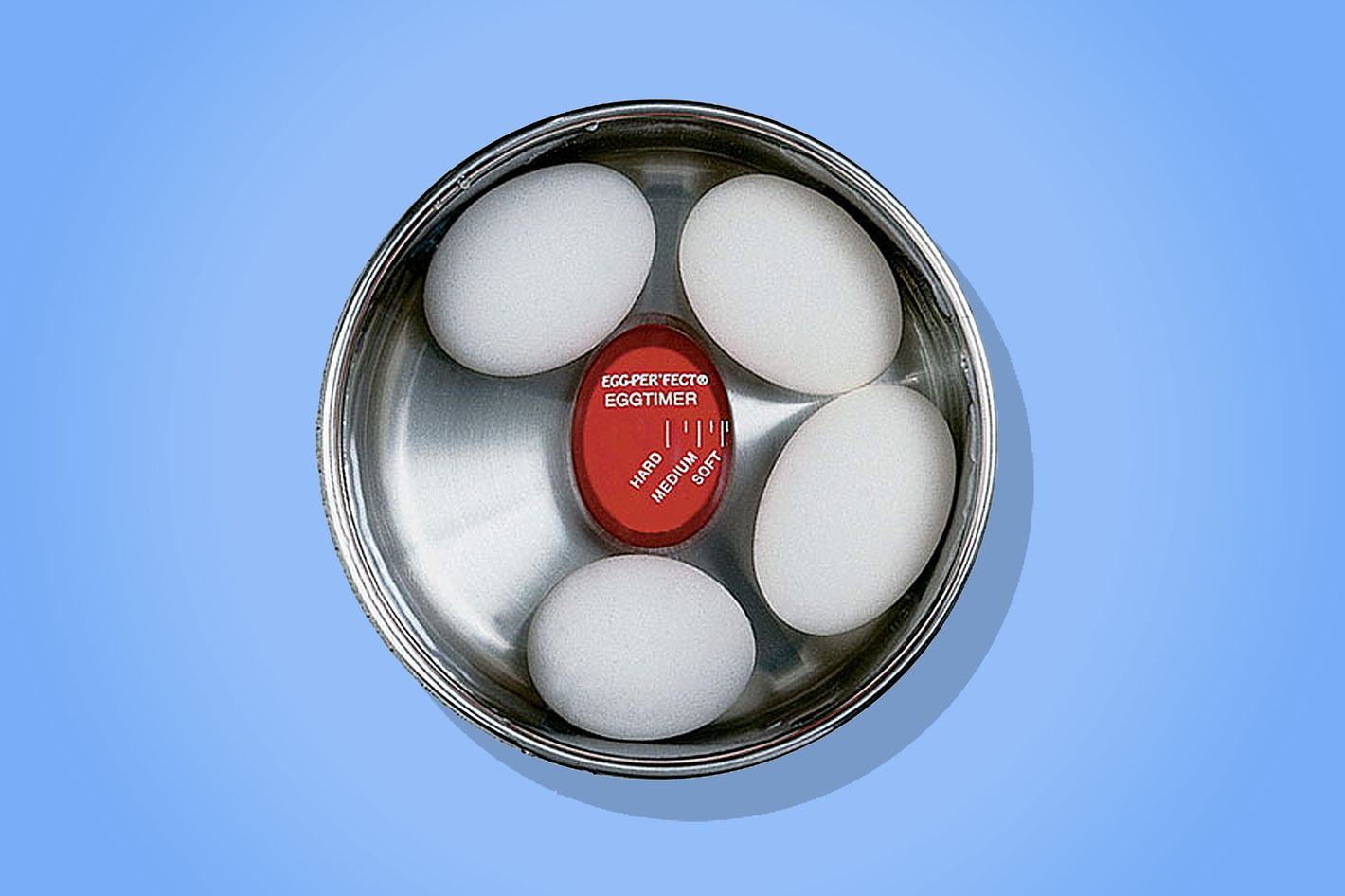 Best egg timer Norpro