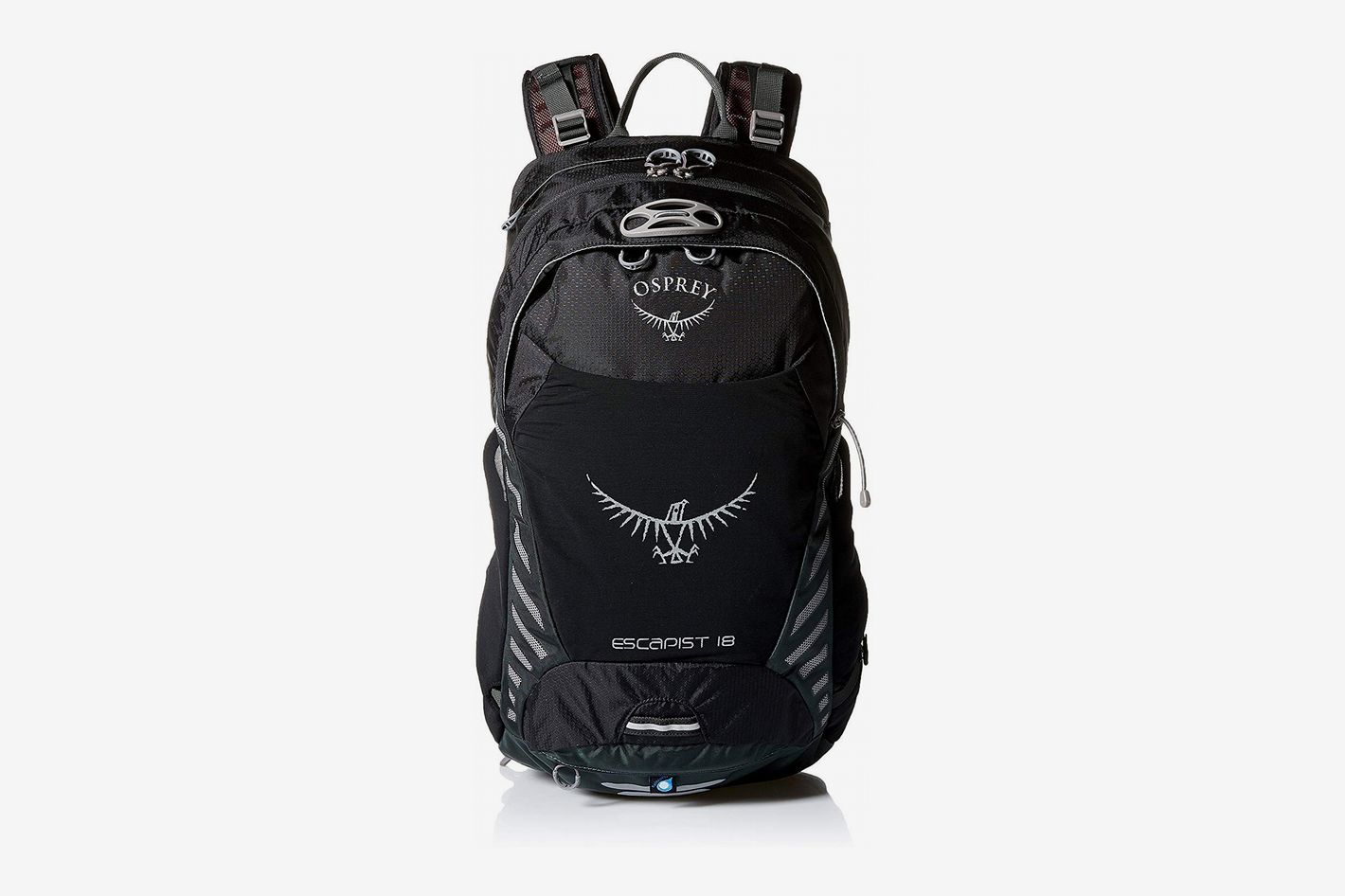 Osprey Escapist 18 Daypacks