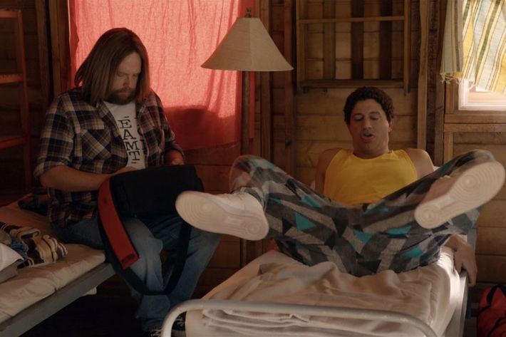 The Wet Hot American Summer Jokes You May Have Missed-3919