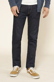 Outerknown Ambassador Slim Fit S.E.A. Jeans