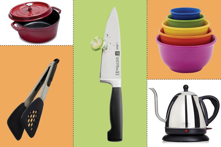 Browse and shop from a large selection of Kitchenware on Sale at trismaschacon.tk Free shipping with $99 purchase.