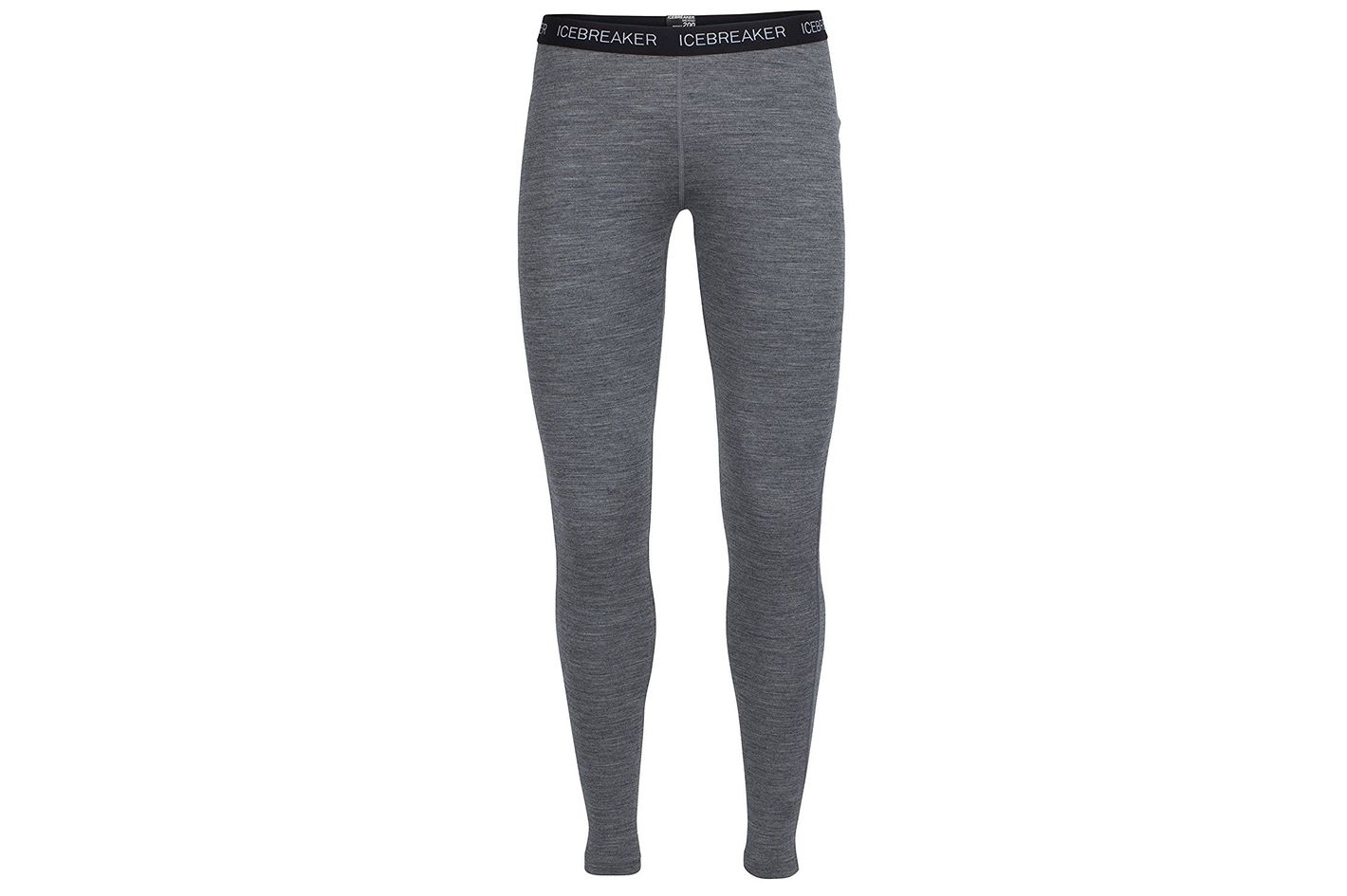 fb8d1c5a23061 35 Best Women's Running Shirts, Tights, and Clothes 2018