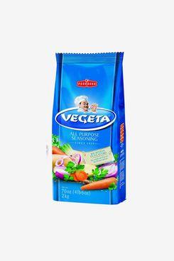 Vegeta All Purpose Seasoning and Soup Mix