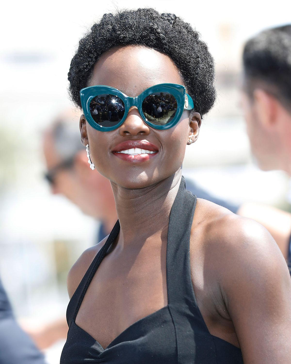 29 Best Products For 4c Hair 2020 The Strategist New York Magazine