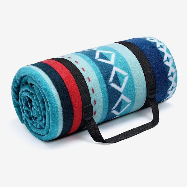 HUTHIM Picnic Blanket