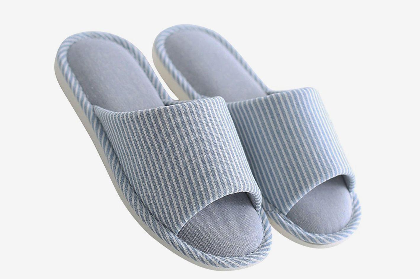 3105dfa9de8 14 Best Women's Slippers 2018
