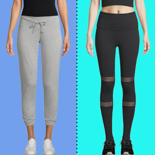 85d0224965c01 Non-Embarrassing Beyond Yoga Leggings and Sweatpants for Up to 47 Percent  Off