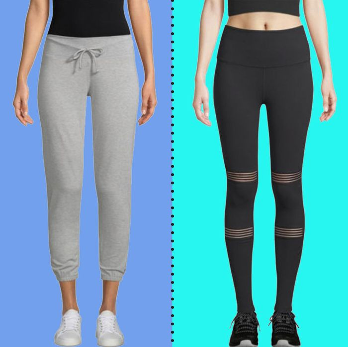 Beyond Fitness Leggings: Beyond Yoga Leggings And Sweatpants Saks Fifth Avenue Sale