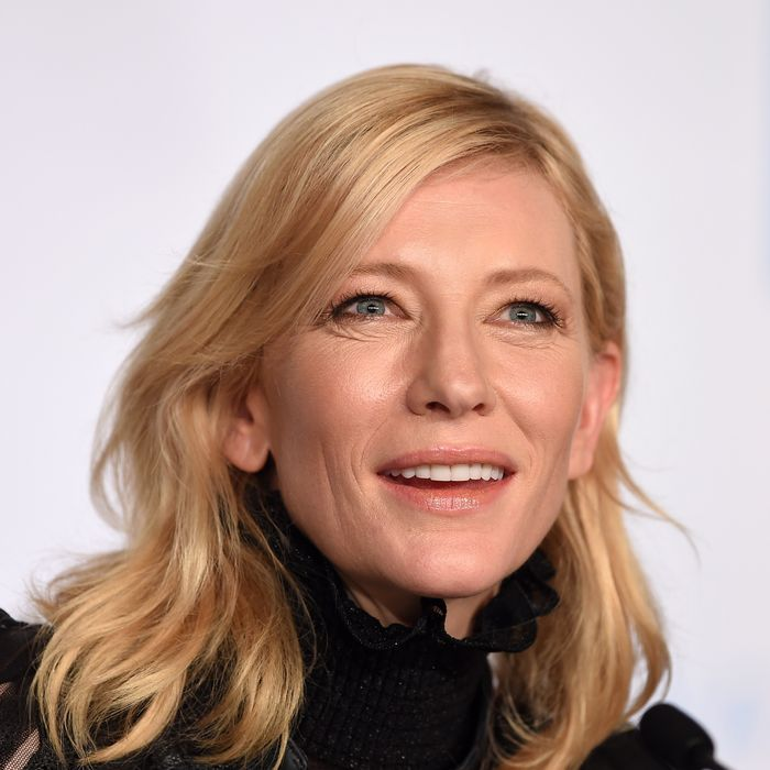 Image result for cate blanchett images