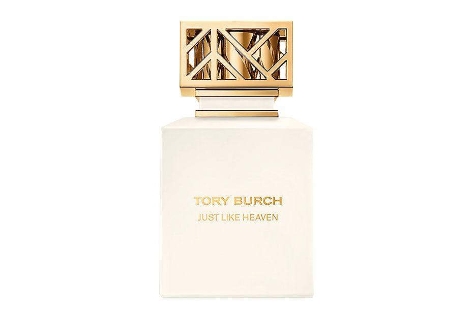 Tory Burch Just Like Heaven Extrait de Parfum