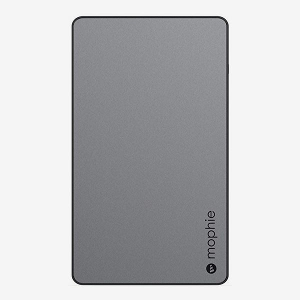 Mophie Powerstation 6000 mAh Portable Charger