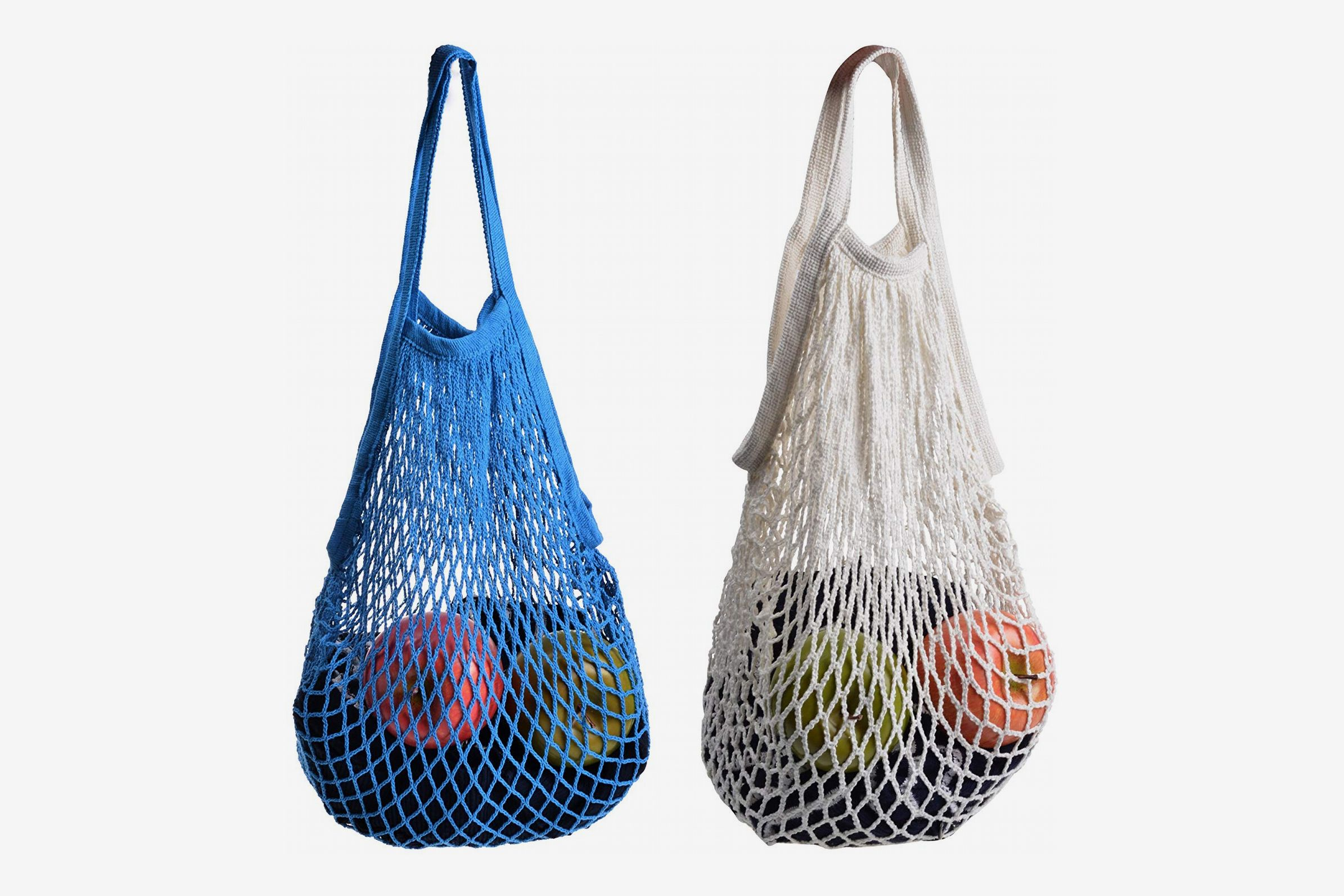 Printed Tote Bag Eco-Friendly Shopping Bag Reusable Market Bag Grandpa Bag Cute Tote Grandpa Est 2021 Canvas Tote Bag Cotton Tote Bag