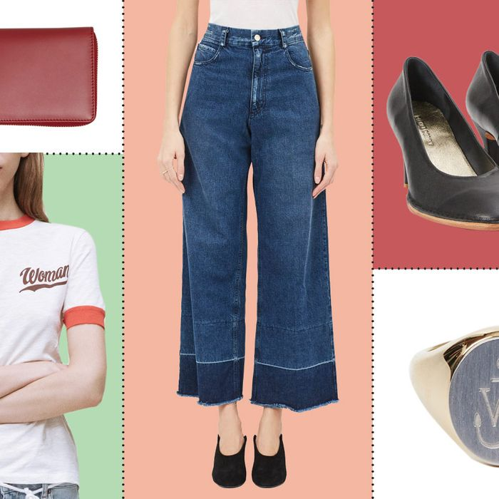 c105f0397cd4 The Best of the Totokaelo Sale  From Rachel Comey to Acne Studios