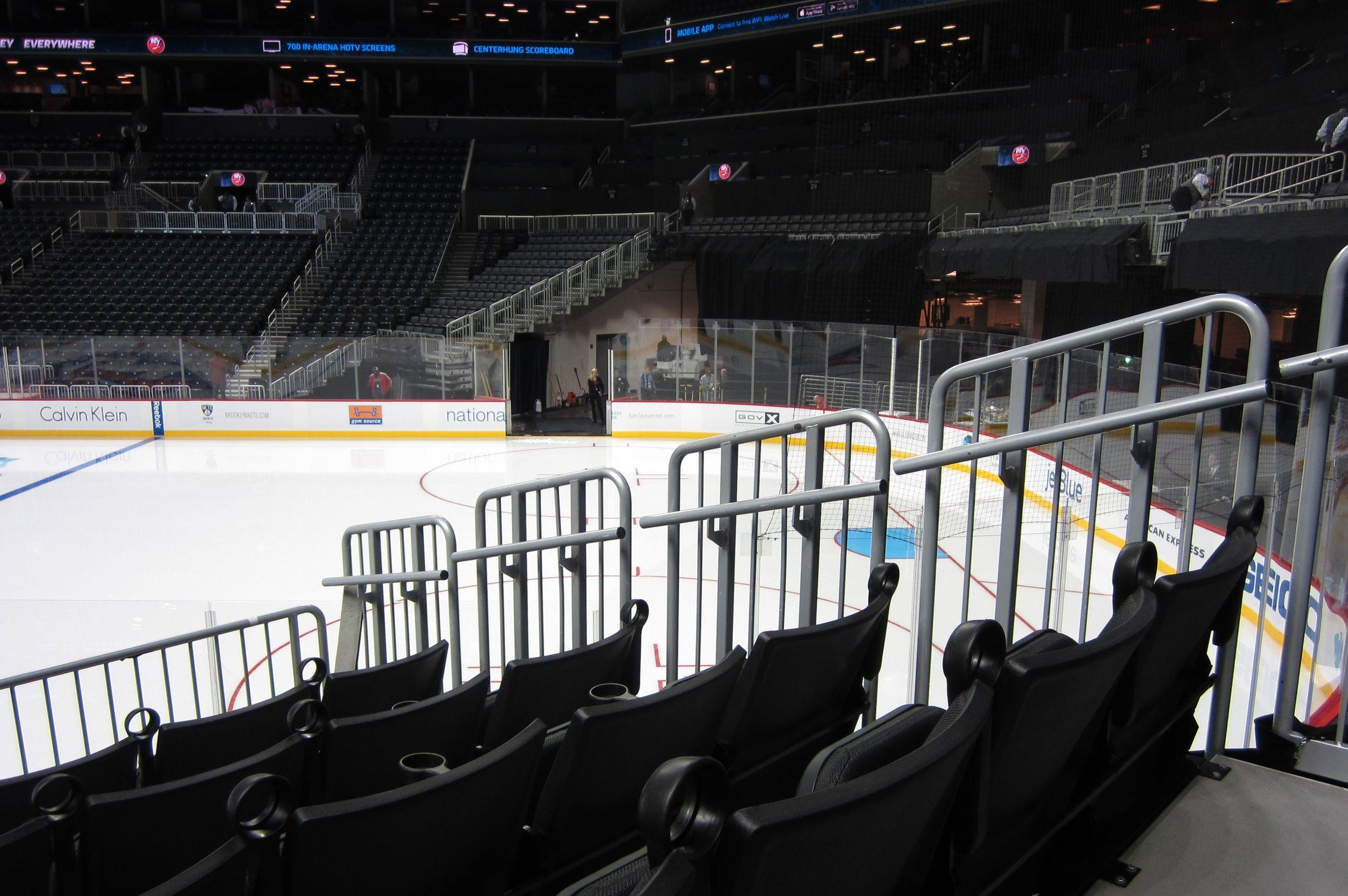 23-islanders-hockey-barclays-center-4.w1