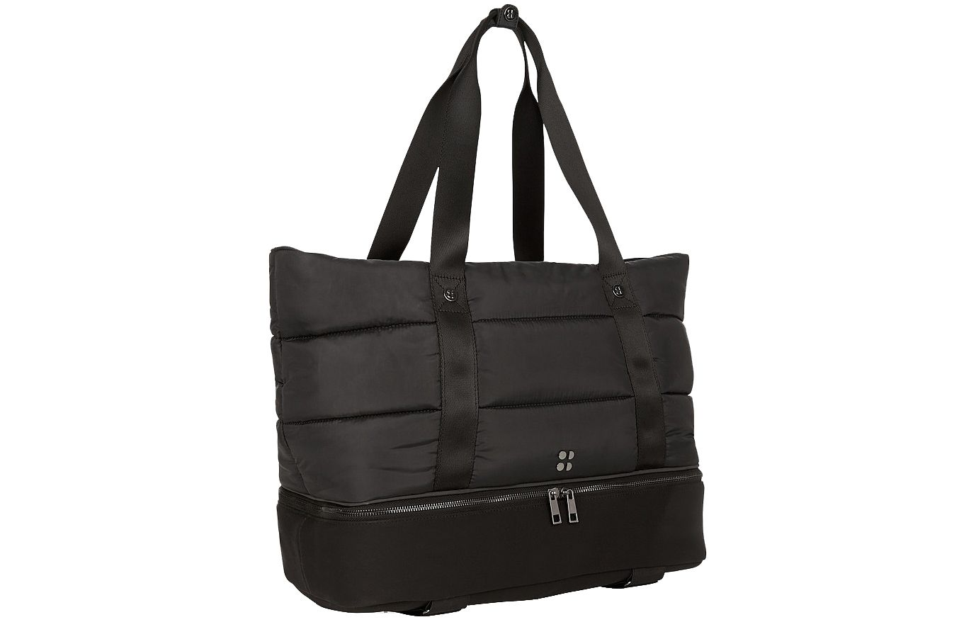 f882b2e308 13 Weekend Travel Bags for Men and Women