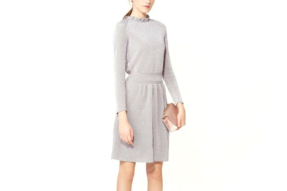 Tory Burch Isabelle Dress