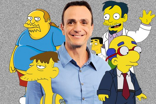 Hank Azaria On 5 Of His Many Simpsons Voices  Vulture. After Effects Video Editing New Bay Window. Dragon Naturallyspeaking 10 1. Renter S Insurance Quotes Corporate Logo Hats. Moving Company Alexandria Va. Alabama Immigration Lawyer Scm Software Demo. University Of Washington Distance Learning. Vmware Thin Client Software Furnace Check Up. Concordia University Phd Study Graphic Design