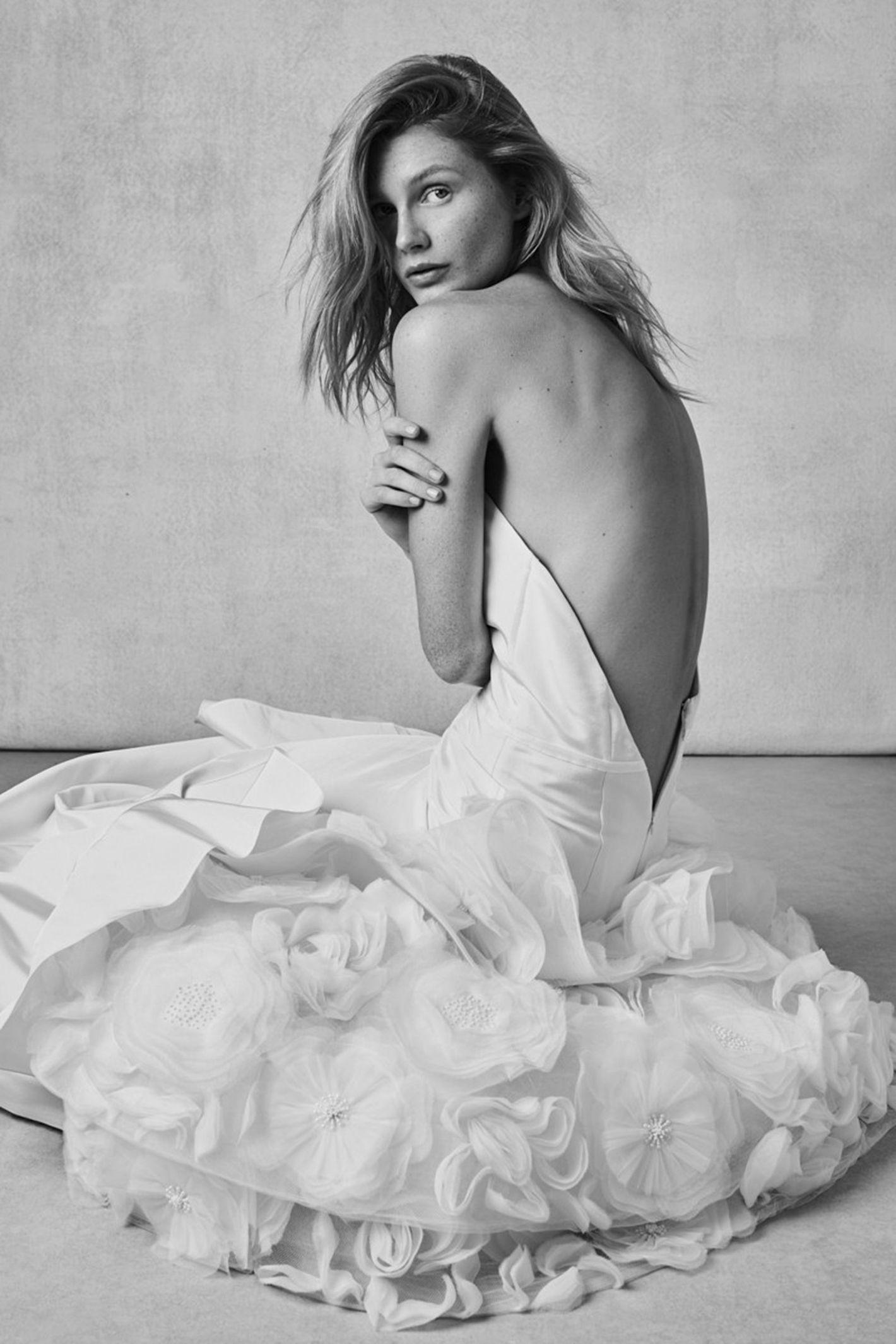 Slip For Under Wedding Dress 91 Good