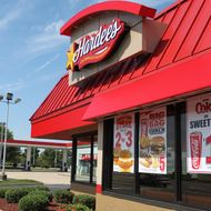A Hardee's Worker Might Have Exposed Thousands of Customers to Hepatitis A