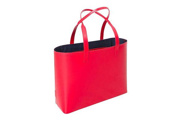 Paperthinks Small Tote Bag