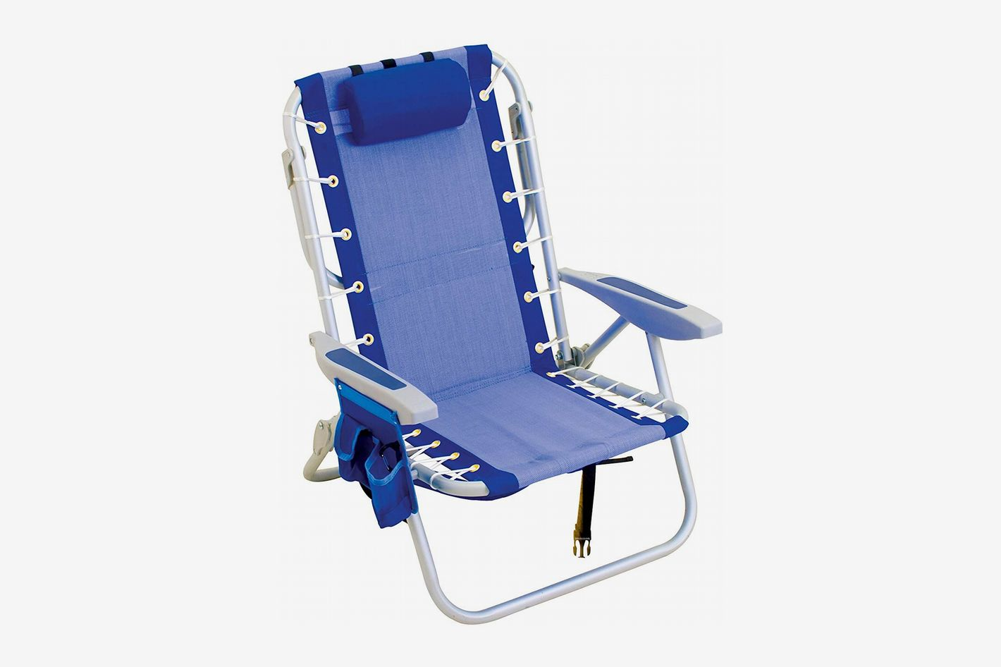 The 25 Best Beach Chairs 2019