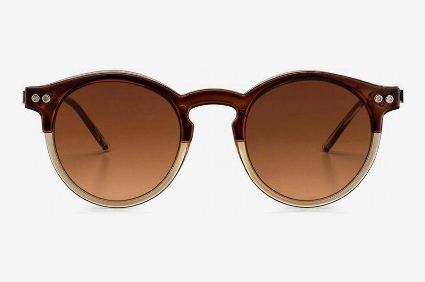 2019 For Best Sunglasses Men Cheap 15 dCBeWrox