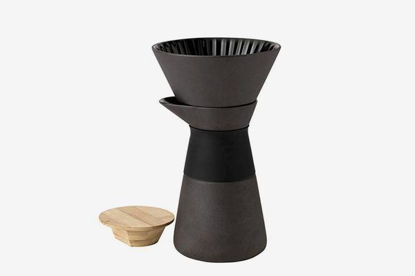 Stelton Slow Brew Coffee Maker