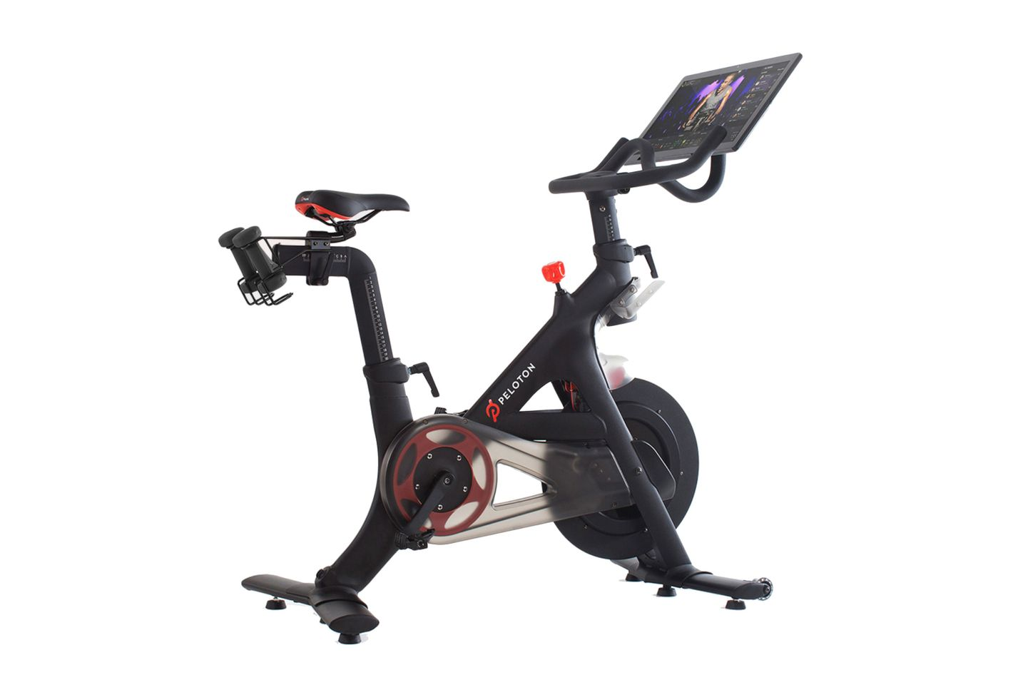 Best Home-Gym Equipment and Reviews 2019 0499fce7c