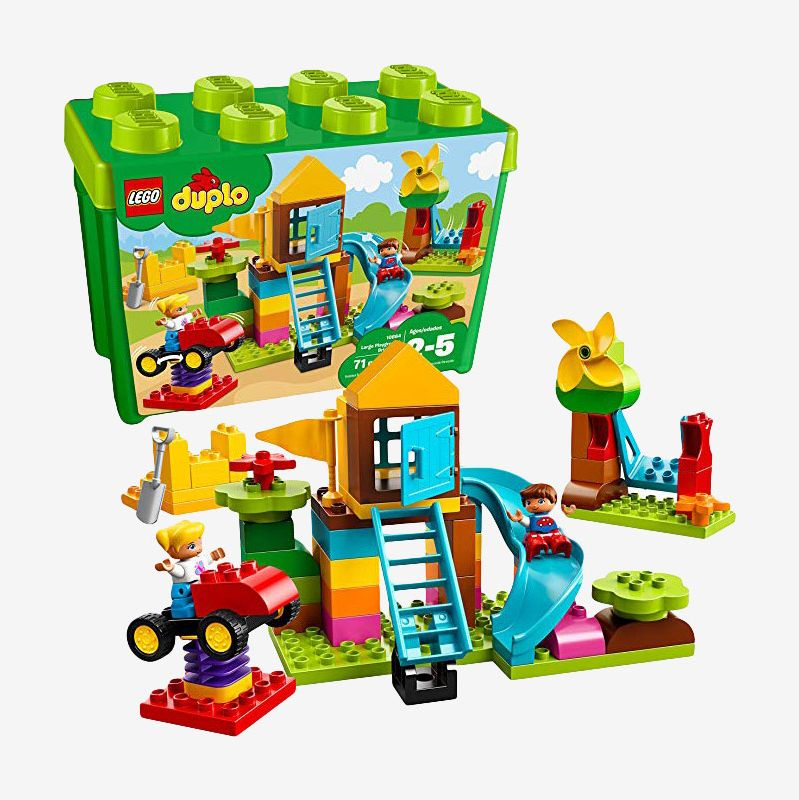 23 Best Toys And Gifts For 2 Year Olds 2020 The Strategist New York Magazine