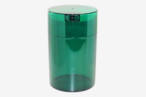 Coffeevac Container