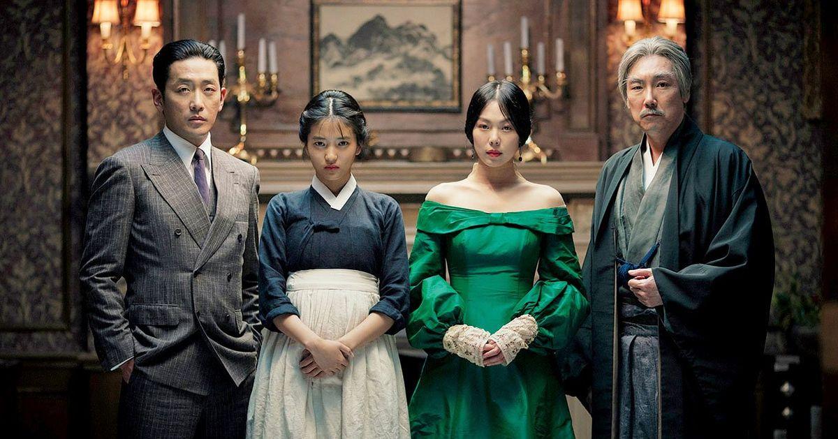 download film korea todays love sub indo