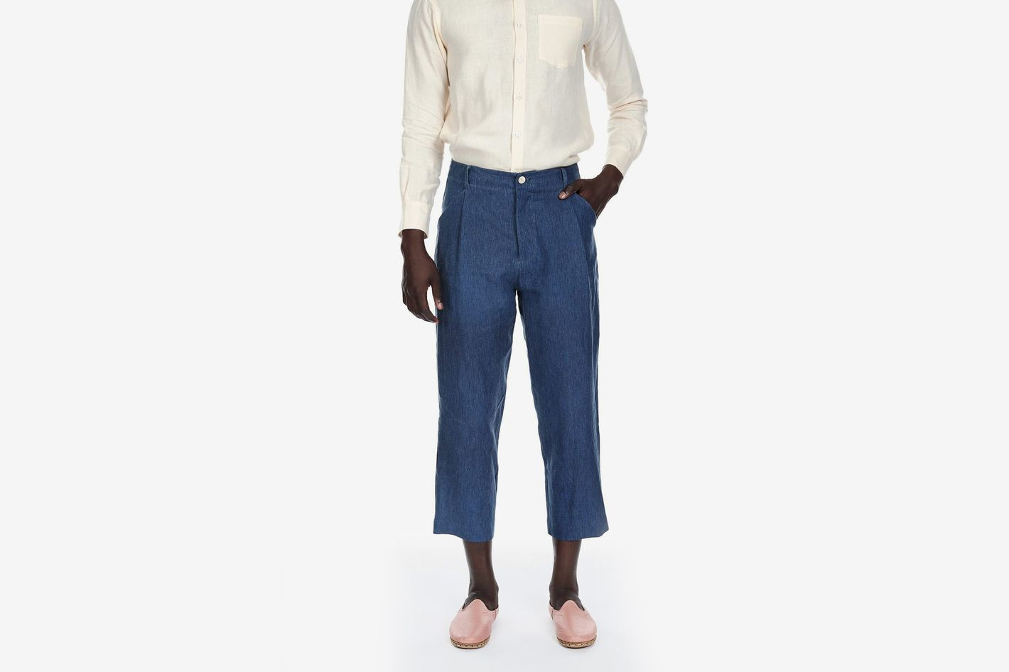 89612197a3a The Best Linen Clothing
