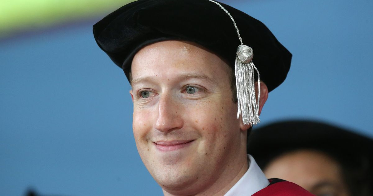 Mark Zuckerberg Is Trying to Transform Education. This Town Fought Back.