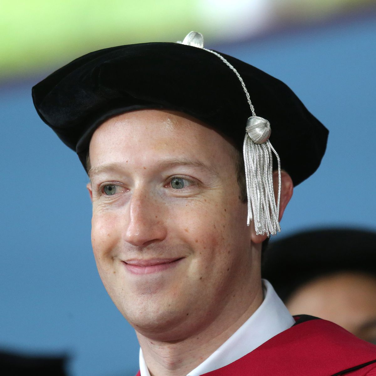 The Connecticut Resistance to Zuck's Summit Learning Program
