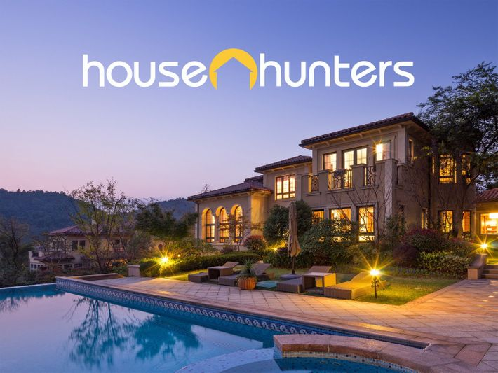 House Hunters Insane Budgets Become Twitter Meme