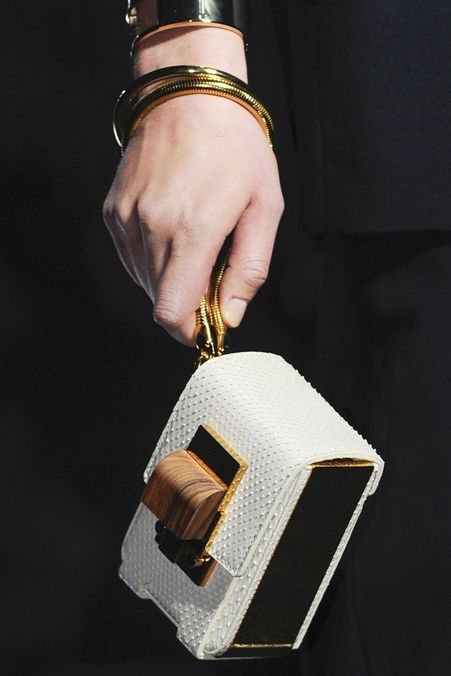 Detail Photo 1 from Lanvin