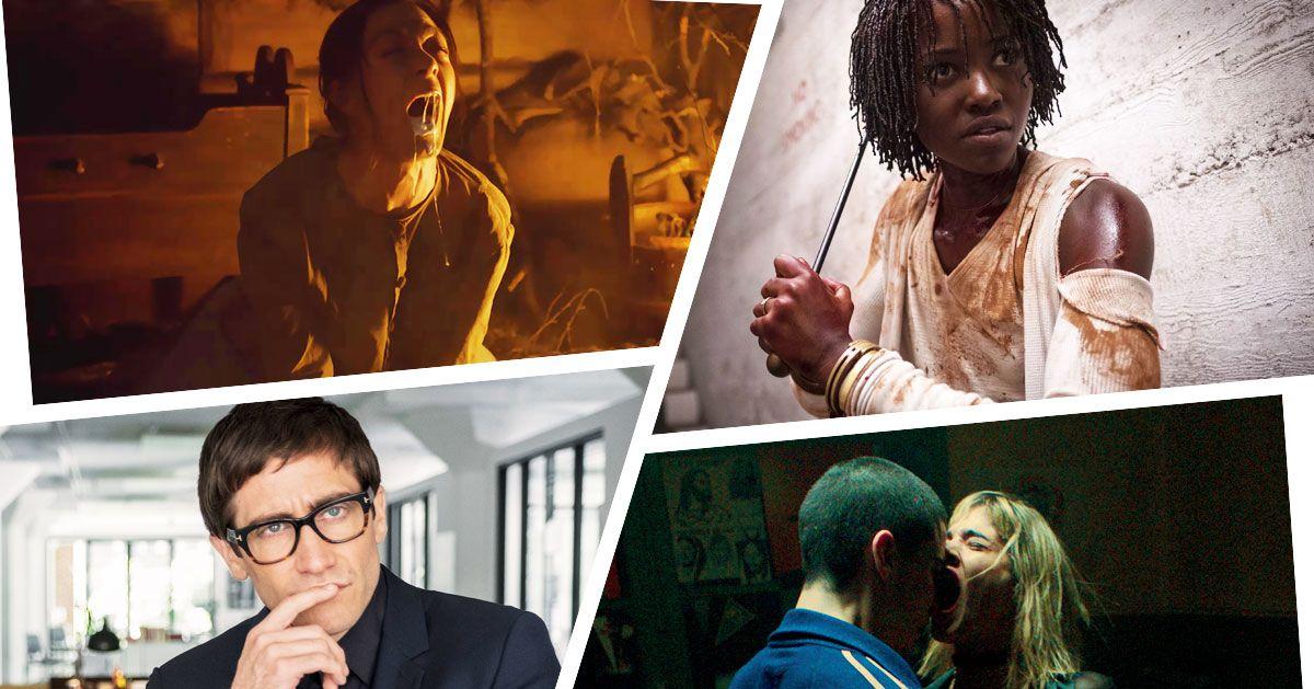best new movie sites 2019