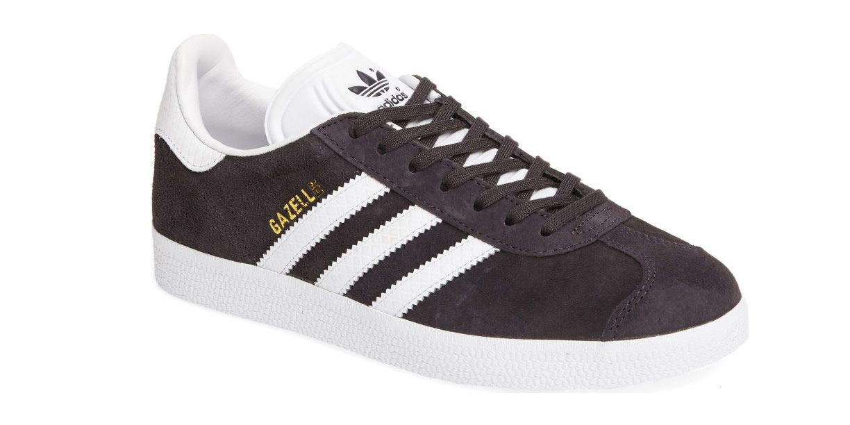 Why Adidas Gazelles Are Better Than Stan Smiths 7040003adb0