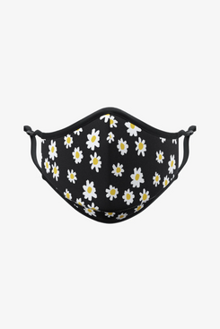 Vistaprint Daisy Face Mask