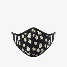 夫妻生活7种姿势_Vistaprint Daisy Face Mask