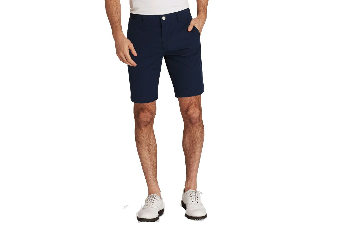 The Lightweight Highland Short