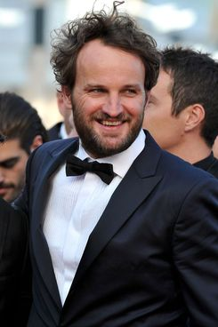 "Jason Clarke attends the ""Lawless"" Premiere during the 65th Annual Cannes Film Festival at Palais des Festivals on May 19, 2012 in Cannes, France."