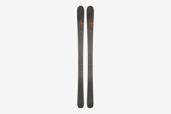 Rossignol Experience 88 TI Skis (Men's)
