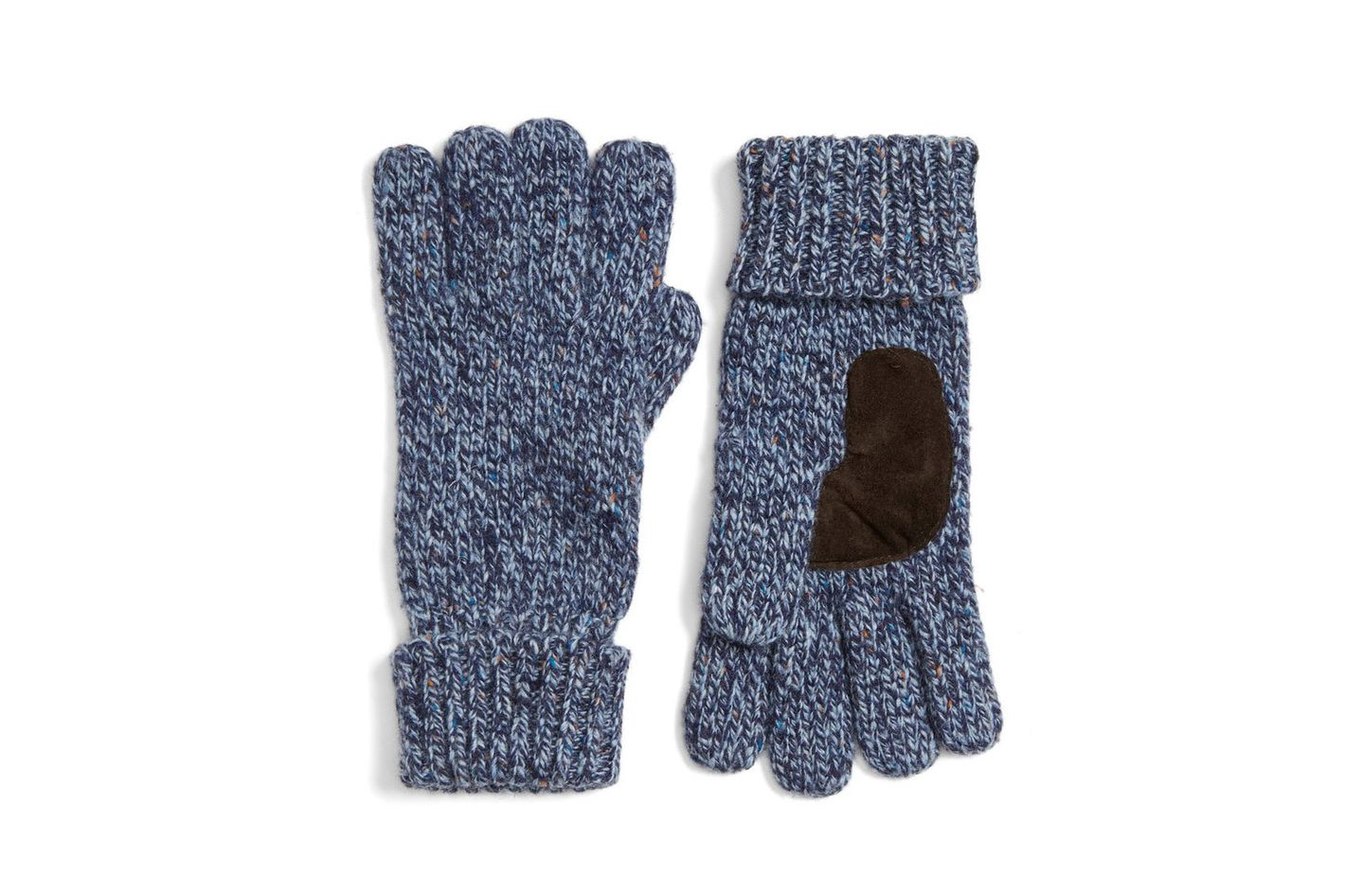 Whitfield Wool Blend Gloves