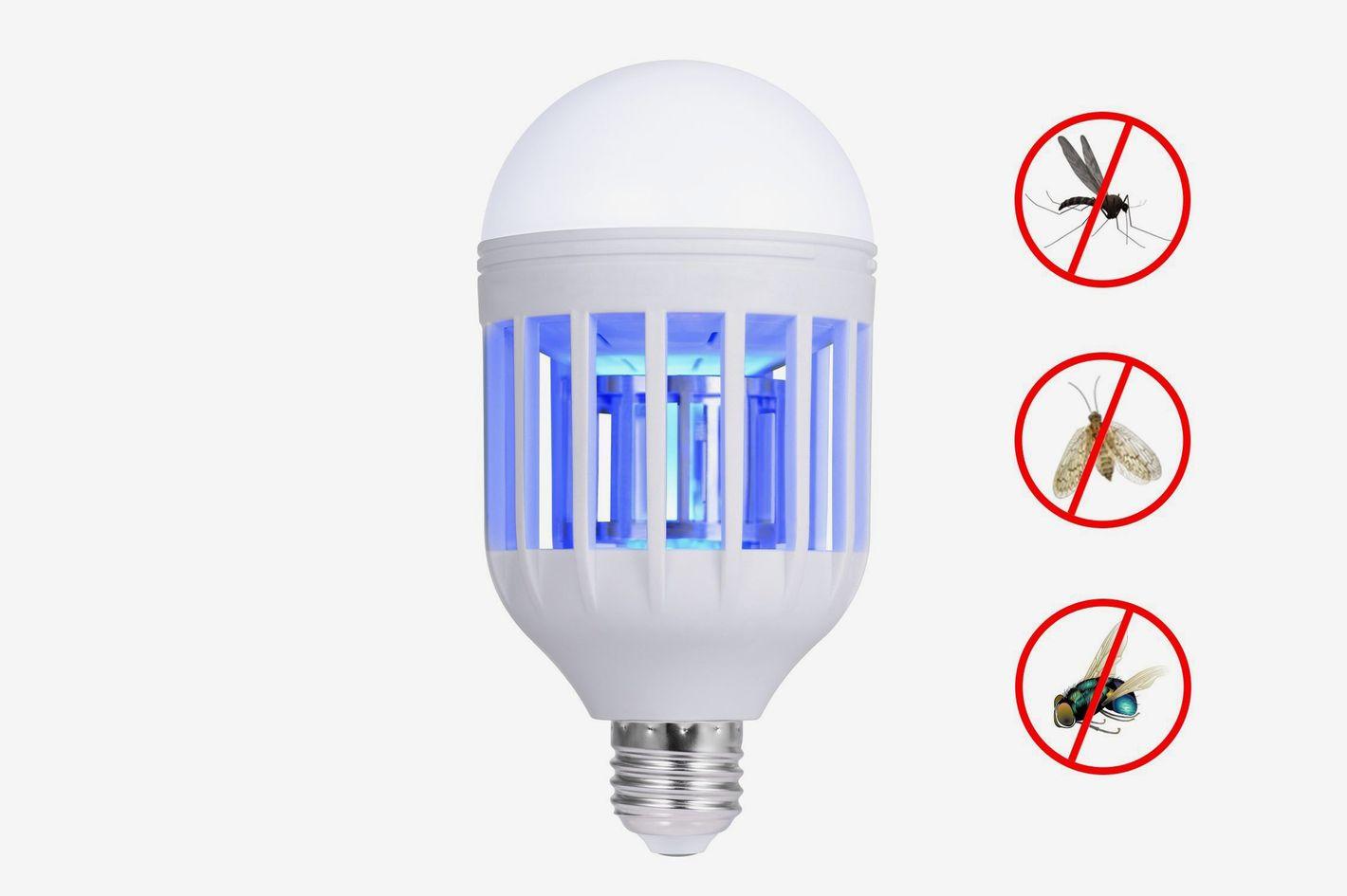 Sunnest 110V Mosquito Killer Lamp