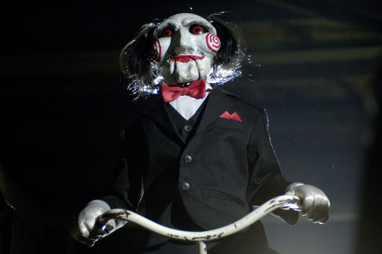 Image result for saw