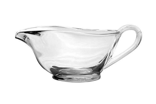 Anchor Hocking Gravy Boat