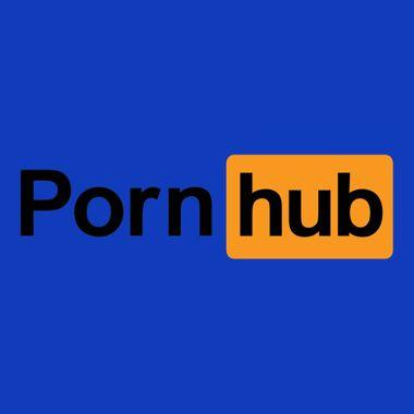 pornhub payment